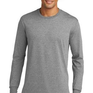 Copy of Perfect Tri ® Long Sleeve Tee Thumbnail