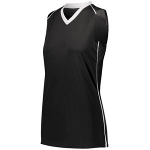Augusta Ladies Rover Jersey Thumbnail